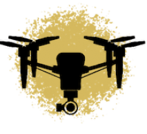 drone-golden-paint.png